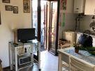 Appartamento Affitto Canonica d'Adda