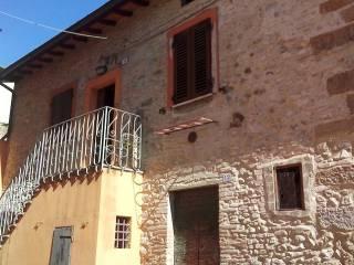 Foto - Appartamento ottimo stato, primo piano, Umbertide