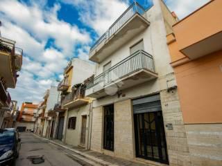 Foto - Casa indipendente via Molise, 49, Andria