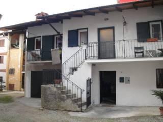 Foto - Casa indipendente 83 mq, buono stato, Maggiora
