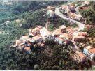 Appartamento Vendita Castiglione Chiavarese