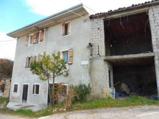 Foto - Rustico via Muraro, 2, Cerro Veronese