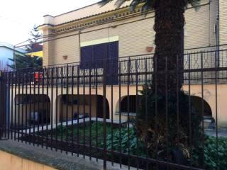 Foto - Villa viale adriatico, 36, Anzio