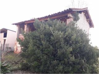 Foto - Rustico via Barche, San Pietro in Gu