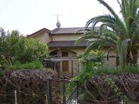 Villetta a schiera Vendita Albenga
