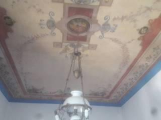Foto - Villa via Nugola Vecchia, Nugola, Collesalvetti
