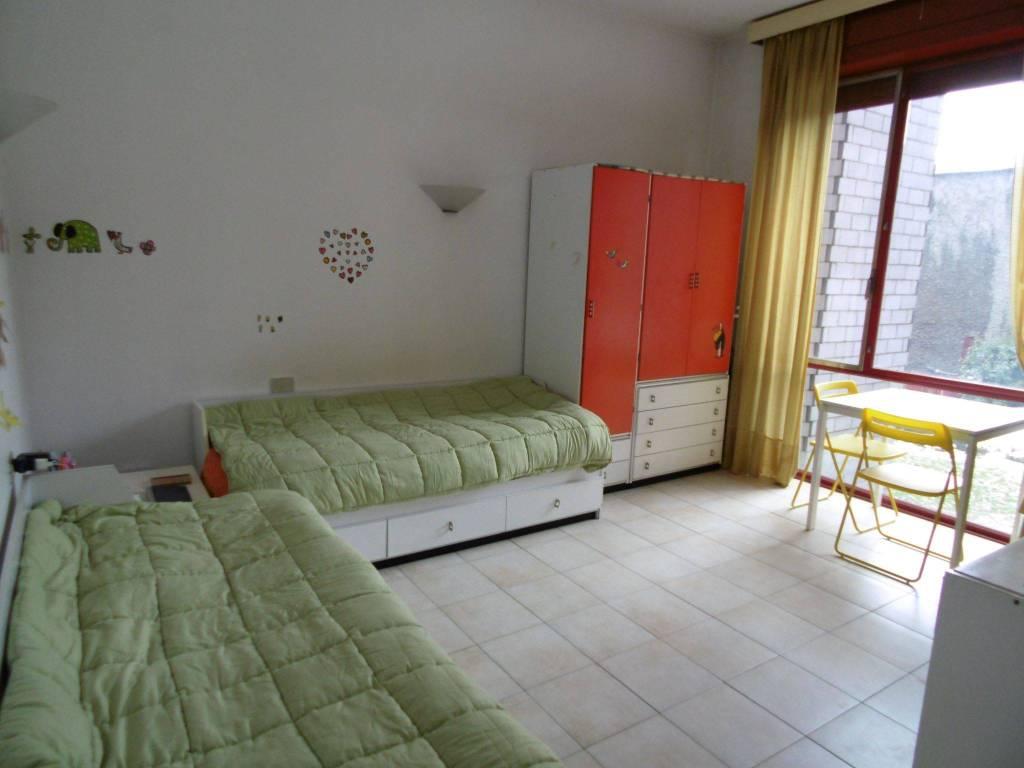 Affitto appartamento torino monolocale in via ormea 164 for Monolocale arredato affitto torino
