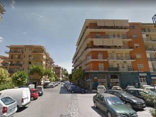 Foto - Trilocale viale Colli Aminei 301, Colli Aminei - Capodimonte, Napoli