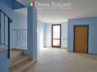 Foto - Villa via Tancredi Detto Duccio Galimberti, Montepulciano