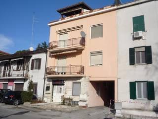 Фотография - Квартира traversa I via San Francesco, Ceccano