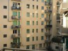 Appartamento Vendita Bologna 14 - Marconi