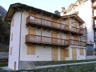 Appartamento Affitto Antey-Saint-Andrè