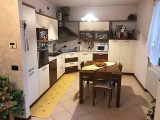 Foto - Bilocale 75 mq, Povegliano