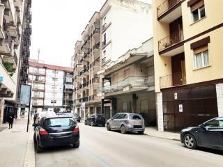 Foto - Appartamento via napoli, 65, Andria