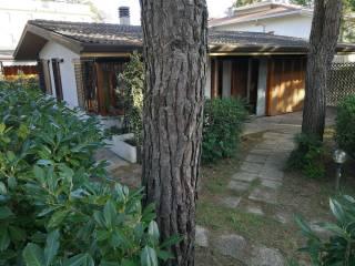 Foto - Villa, buono stato, 115 mq, Lignano Sabbiadoro