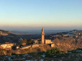 Foto - Terreno edificabile residenziale a Castignano