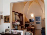 Appartamento Vendita Porto Cesareo