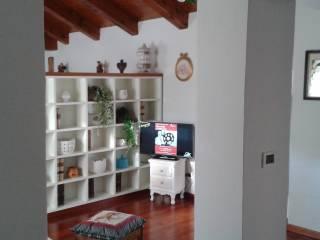 Foto - Bilocale via San Vitale, Centro Storico, Bologna