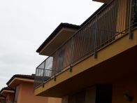 Appartamento Vendita Bagnolo San Vito