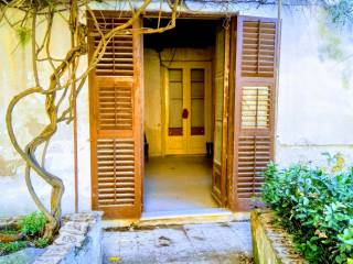 Foto - Appartamento via Francesco Sala 12, Centro città, Agrigento