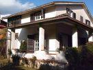 Casa indipendente Vendita Pietramelara