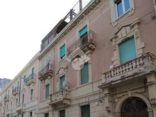 Foto - Appartamento via caldara polidoro, 2, Centro Storico, Messina