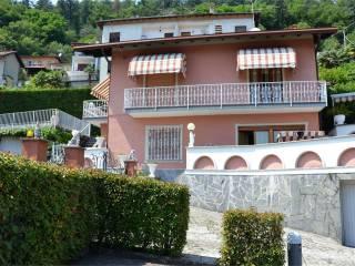 Foto - Villa corso Risorgimento, Ghiffa