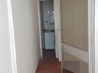 Case in affitto in zona posillipo napoli for Monolocale napoli affitto arredato