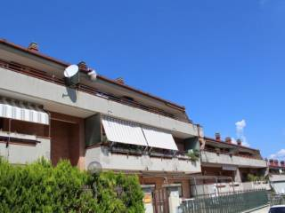 Foto - Mansarda Località Monte Calvo di Sotto, Monte Calvo Di Sotto, Scandriglia