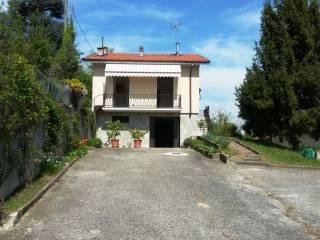 Foto - Villa Strada Provinciale di Casalborgone, Cortanze