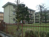 Appartamento Vendita Truccazzano