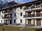 Appartamento Affitto Gressoney-Saint-Jean
