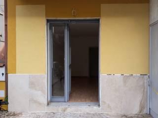 Immobile Affitto San Prisco
