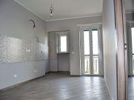 Appartamento Vendita Volpiano