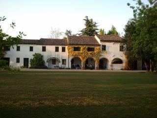 Foto - Rustico / Casale via Valdrigo 40, San Biagio di Callalta