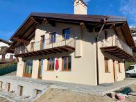 Villa Vendita Quart