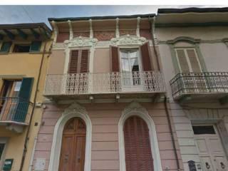 Foto - Casa indipendente via MATTEOTTI 66, Viareggio
