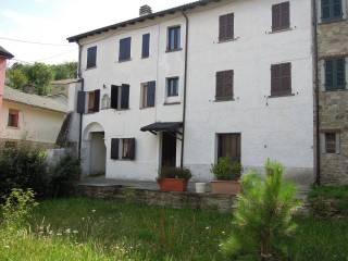 Foto - Stabile o palazzo via Breva 1, Tornolo