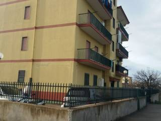 Foto - Trilocale via Silvano, Marano di Napoli