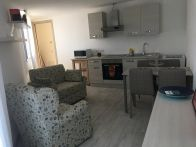 Appartamento Affitto Garbagnate Milanese