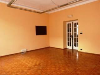 Foto - Appartamento via Roma 00, Fossano