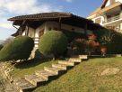 Villa Vendita Colazza