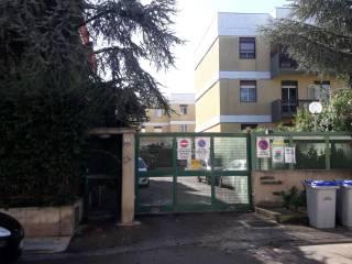 Foto - Quadrilocale via Giacomo Brodolini, Bitritto