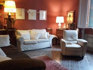Foto - Casa indipendente via Umberto Crocetta, Castello, Firenze