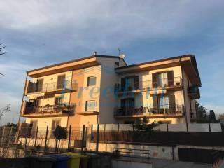 Photo - 3-room flat via Giovanni Pascoli, Belpasso