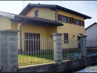 Foto - Villa regione Spassone 14, Pezzana