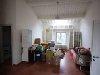 Foto - Quadrilocale Località Vico Alto 14, Scacciapensieri, Siena
