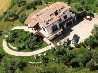 Foto - Villa via del Sassone, Fiano Romano
