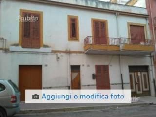 Foto - Casa indipendente via San Giuseppe 93, Casteldaccia