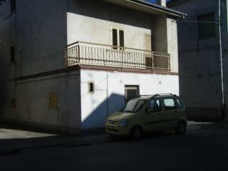 Foto - Casa indipendente via Palazzo 33, Ortona